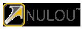 Nulou Logo