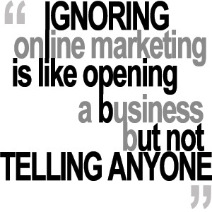 online-marketing-visibility