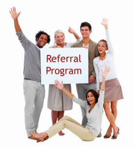 referral_program_nulou