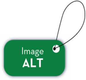 alt_tag_image_blog