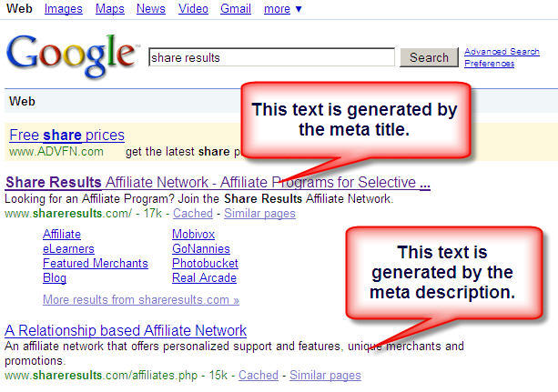 meta_tags_blog_seo